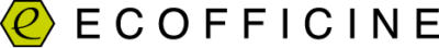 Ecofficine